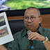Terduga Teroris Alumni Unri Satu Jaringan dengan Penyerang Mapolda Riau