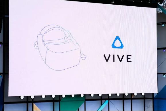 Google to Launch Standalone VR headsets, no phone needed