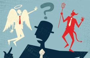 Pengertian moral ialah suatu istilah insan yang menyebut ke orang lain atau insan la Pengertian Moral Menurut Para Ahli, Lengkap!