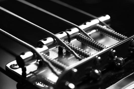 Viết về Giá trị của âm nhạc trong hạnh phúc của con người - Bài tiểu luận tiếng anh