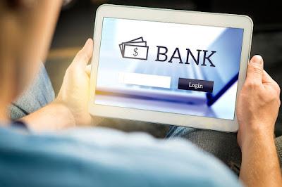 comment choisir banque en ligne
