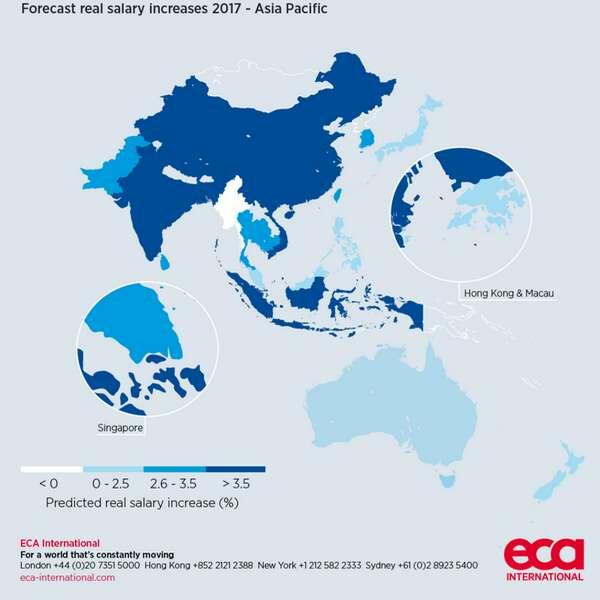 Syarikat multinasional Singapura pindah ke Malaysia Kerana Penyusutan Ringgit