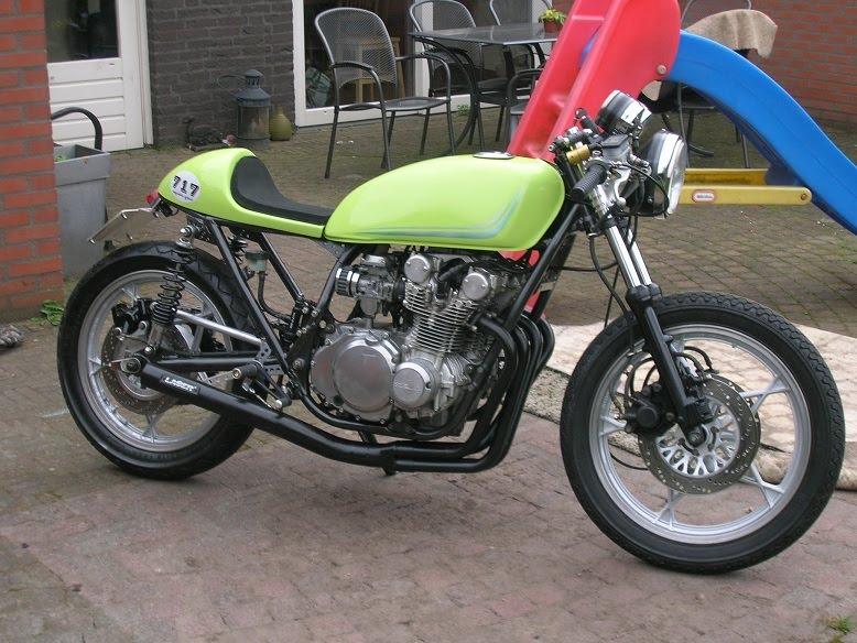 1000 images about gs550 on pinterest cafe racers motor. Black Bedroom Furniture Sets. Home Design Ideas