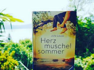 https://www.ravensburger.de/shop/neuheiten/buecher/herzmuschelsommer-40101/index.html