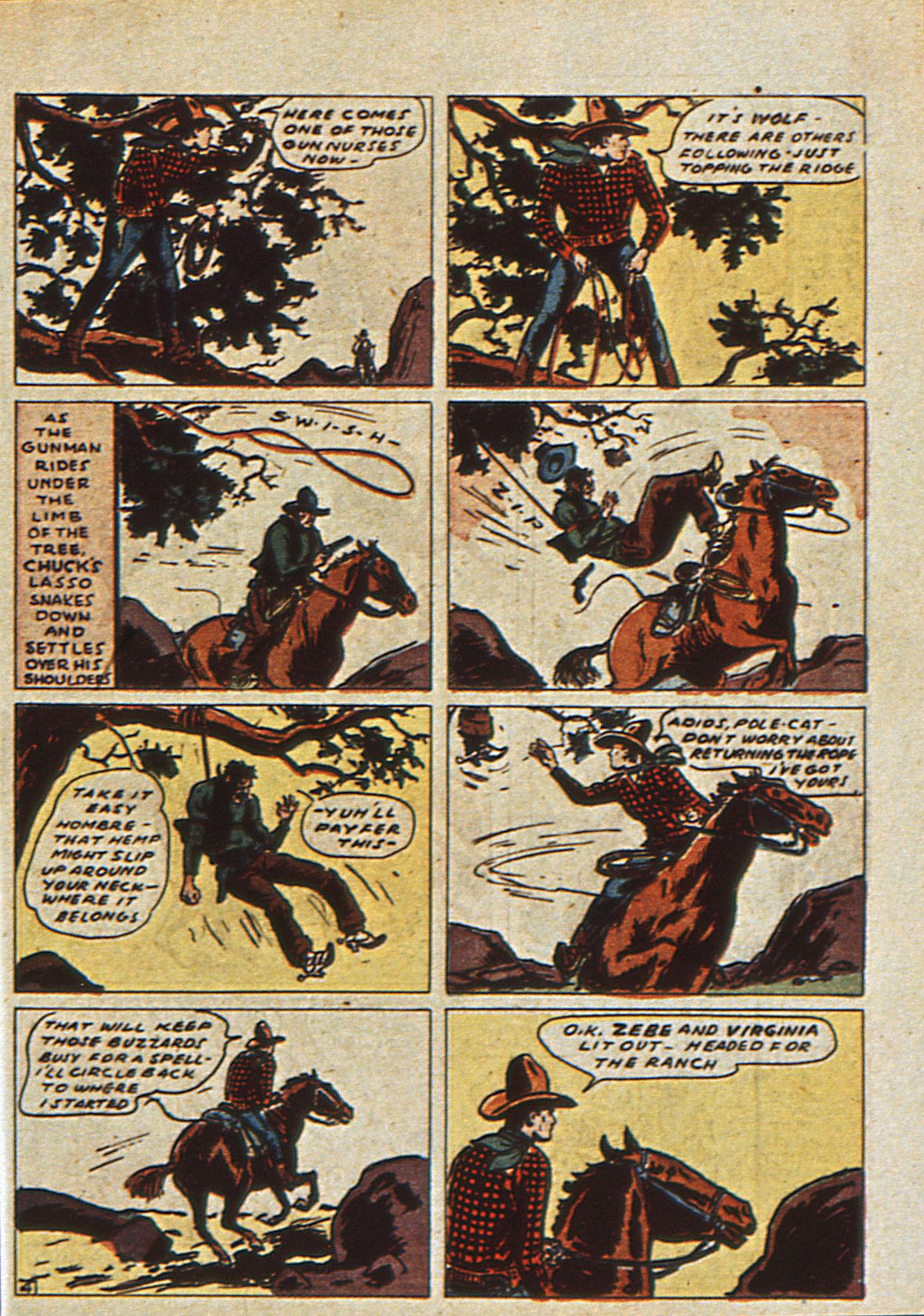 Action Comics (1938) 14 Page 51