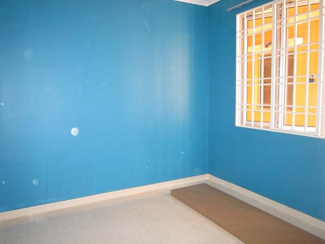 Warna Dinding Bilik Tidur Anak Lelaki Desainrumahid