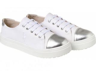 calçados-femininos-online-compre