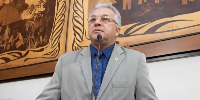 Deputado quer que provas de concursos públicos sejam aplicadas em cidades isoladas do Acre