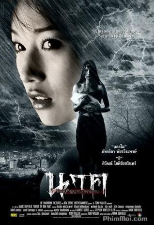Hồn Ma Nàng Nak - Ghost of Mae Nak