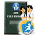informasi Rilis Aplikasi eRapor SMA versi 2018