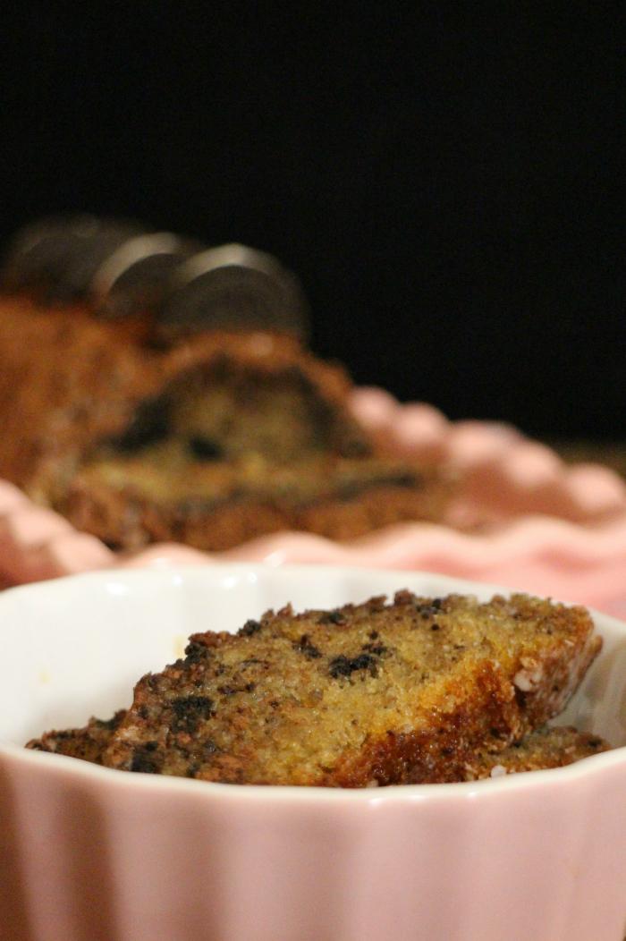 bizcocho-de-oreo, oreo-cake