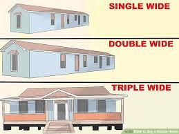 Home, Loan, Mobile Home Loan, Mortgage, Manufactured, Advance, Distinctive, Controls, Contrasts, Decent, Arrangement