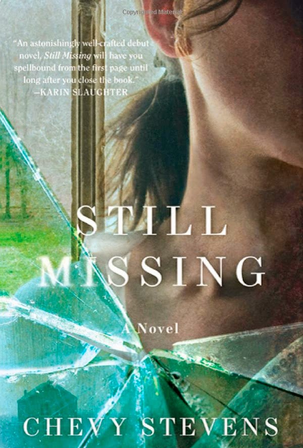 http://www.amazon.com/Still-Missing-Chevy-Stevens-ebook/dp/B003P9VZF2/ref=sr_sp-atf_image_1_1?s=digital-text&ie=UTF8&qid=1408726220&sr=1-1&keywords=still+missing+chevy+stevens