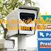 Semakan Saman Trafik PDRM dan JPJ Secara Online dan SMS