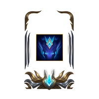 shyvana-border-icon-490px.png