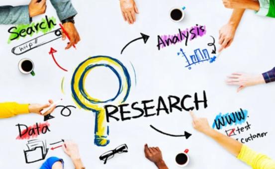 Pengertian Metode Penelitian Kuantitatif, Tujuannya dan Jenis