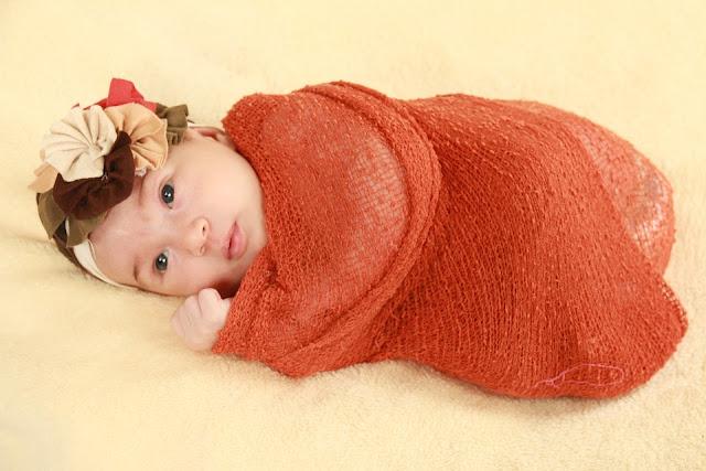 25 صورة مبهجة ورائعة من أجمل صور اطفال بيبي حديثي الولادة
