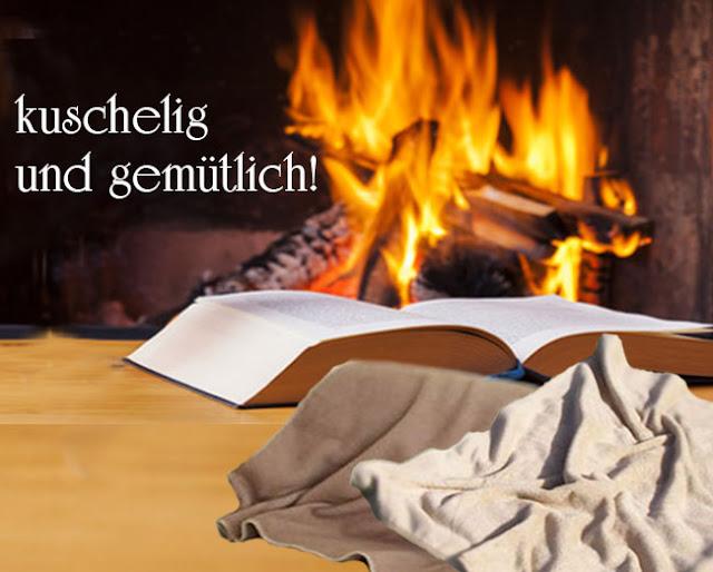 https://www.schlafharmonie.ch/?cat=c23_Wolldecken-Kuscheldecke-Wolldecke-Eskimo-Sofakissen-guensitg-online-kaufen-bestellen-Wohnzimmer.html