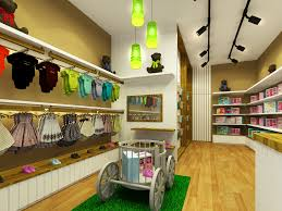 Baby Furniture Stores - Advantages of Using Baby Shops