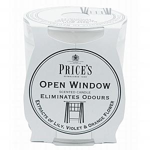 Candle, Candle Burning Bright - Lemonade Pockets