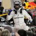 #ValtteriBottas logró en el #GPRusia su primera victoria en la F1