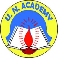 U.N. Academy, Kokrajhar Walk-In Interview for the post of Librarian