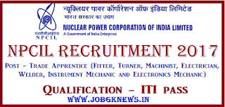 http://www.jobgknews.in/2017/10/nuclear-power-corporation-of-india.html