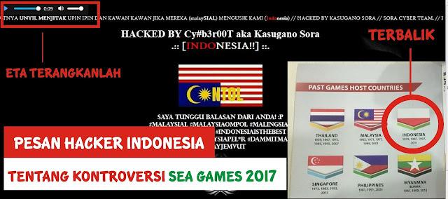 https://algofixs.blogspot.com/2017/08/sea-games-2017-situs-malaysia-diretas-lagi-pesan-hacker-indonesia-tentang-SEA-games.html