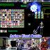Anime Final Battle v3.0b
