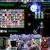 Anime Final Battle v2.2a
