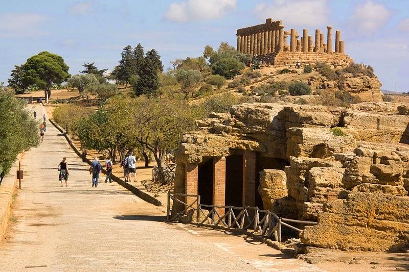 File:templi di Agrigento.jpg