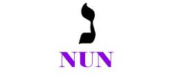 http://tarotstusecreto.blogspot.com.ar/2015/06/letras-hebreas-nun.html