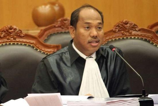 Tim Kuasa Hukum Ahok Bilang tidak akan Ajukan Praperadilan terkait Penetapan Ahok sebagai Tersangka : kabar Terhangat Hari Ini