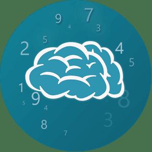 تطبيق Quick Brain لتمرين الذهن بألعاب العمليات الحسابية