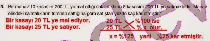 matematik-9.sinif-dikey-sayfa-92-soru-3