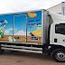 شركة كوبيراتيف أكريكول : توظيف 30 سائقين موزعين برخصة السياقة فقط بمدينة الدار البيضاء