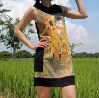 http://www.risunoc.com/2016/02/printed-street-fashion.html