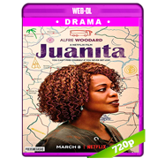 Juanita (2019) WEB-DL 720p Audio Dual Latino-Ingles
