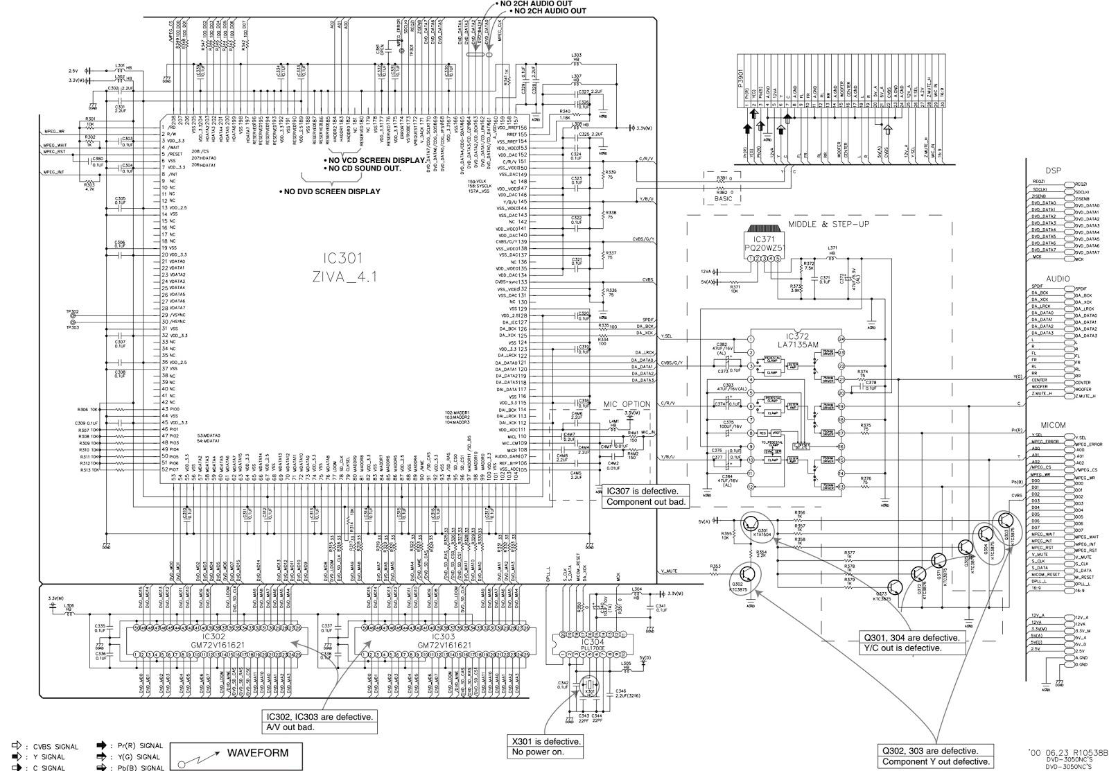 lcr meter circuit diagram  u2013 ireleast  u2013 readingrat net