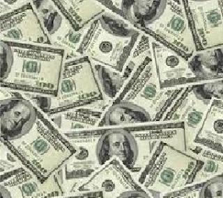 الربح من كتابة المقالات-اون لاين-على الانترنت-مشرح و شروط وقع listverse