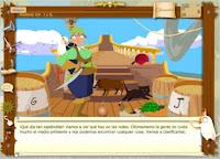 http://www.edu365.cat/primaria/muds/castella/ortografiate/ortografiate3/contenido/sd01/sd01_oa05/index.html