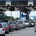 Duga zadržavanja na graničnim prijelazima na sjeveru BiH