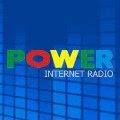 radio power tacna
