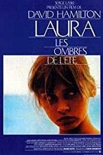 Laura (1979)