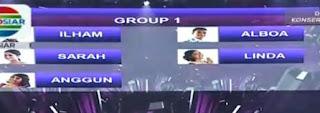 grup 1 da3
