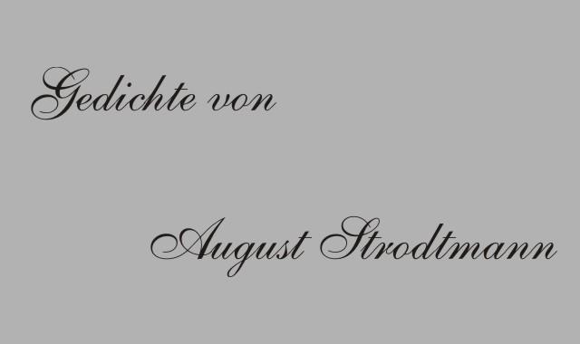 Gedichte Und Zitate Fur Alle Gedichte Von Adolf Strodtmann An