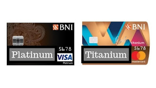 Titanium Vs Platinum