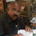 چکوال کے سینئر صحافی ایم اسحاق حسرت قاتلانہ حملے میں شدیدزخمی