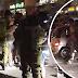 Padah maki bapa anggota Rela, lelaki dibelasah di Downtown Kajang