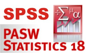 Download SPSS 18 Full Version
